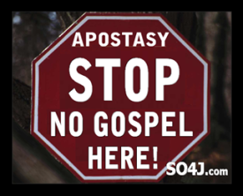 apostasy_000