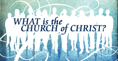 What-is-the-church-of-christ-image