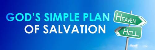 gods-plan-of-salvation